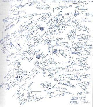 Map2BG